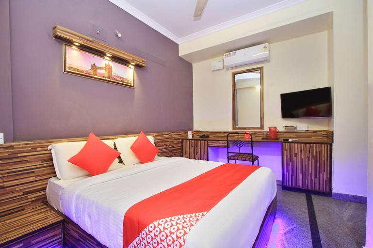 Hotel and Stay in Koramangala, Bangalore