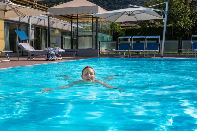 Hotel Miorelli, Trento
