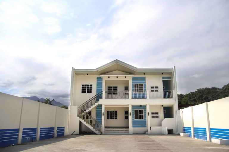 V and G Suites Limay, Limay
