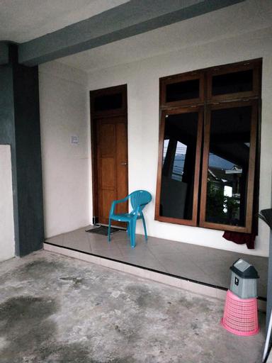 Villa Duta, Malang