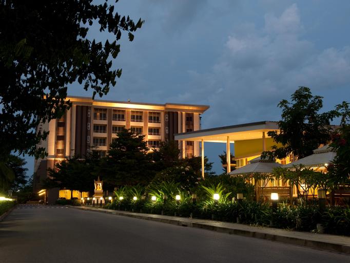 Sala @ Hua Hin Serviced Apartment & Hotel, Hua Hin
