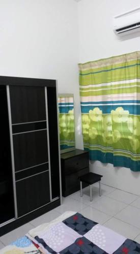 Homestay Kuala Kangsar, Kuala Kangsar