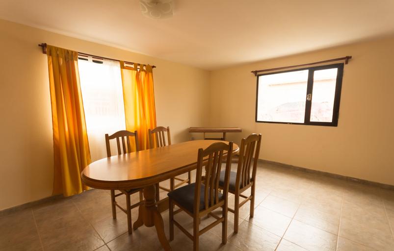 Apartment Austral, Lago Argentino