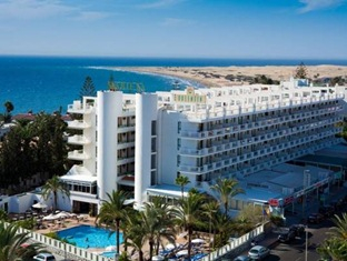 LABRANDA Hotel Marieta - Adults Only, Las Palmas