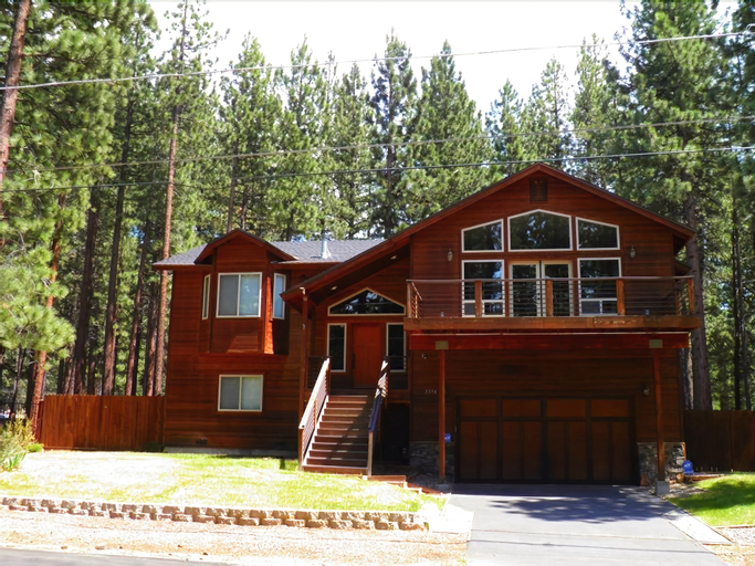 3354 Red Lake Rd, El Dorado
