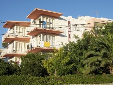 Hotel Houm Nets, Baleares