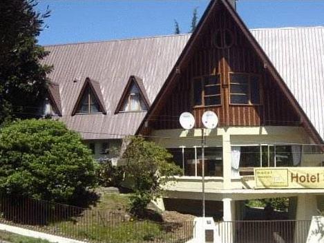Seminario, Llanquihue