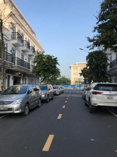 GOLD CITY Hotel, Tây Ninh
