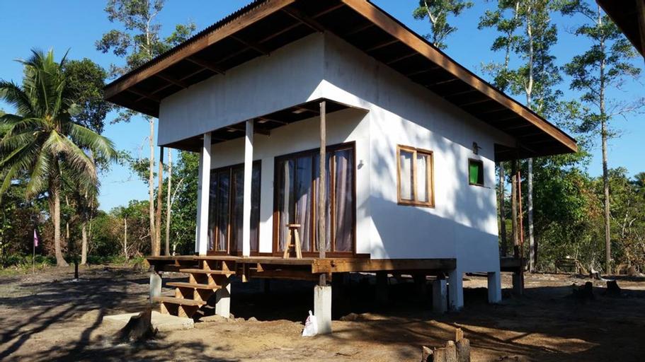 Villa Encantador Resort, San Vicente