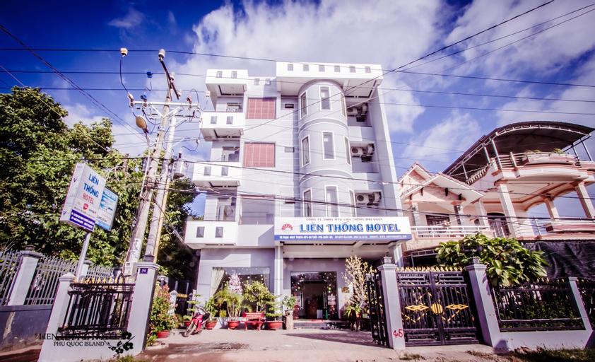 Lien Thong Hotel, Phú Quốc