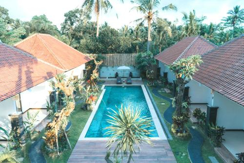 The Soendari Resort By Dwaraloka, Gianyar