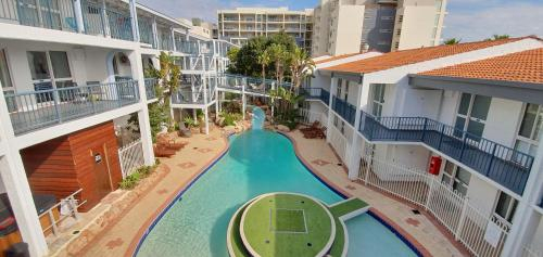 West Beach Lagoon 218 Great value, Stirling