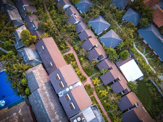 La Casa Resort, Phú Quốc
