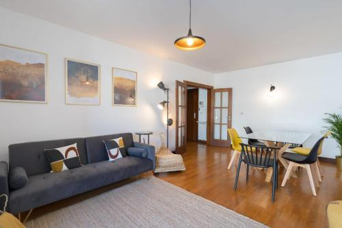 Guestready - Chic and Modern Apt in Lordelo do Ouro, Porto