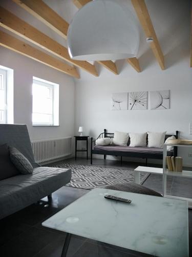 Moderne Wohnung in Krefeld, Krefeld