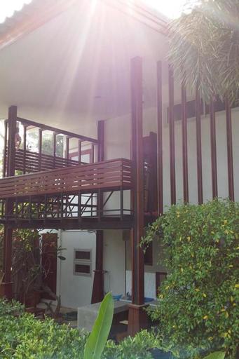 The My Home Resort, Muang Prachuap Khiri Khan