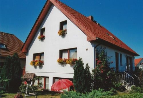 Ferienunterkuenfte Wie_mann, Vorpommern-Greifswald
