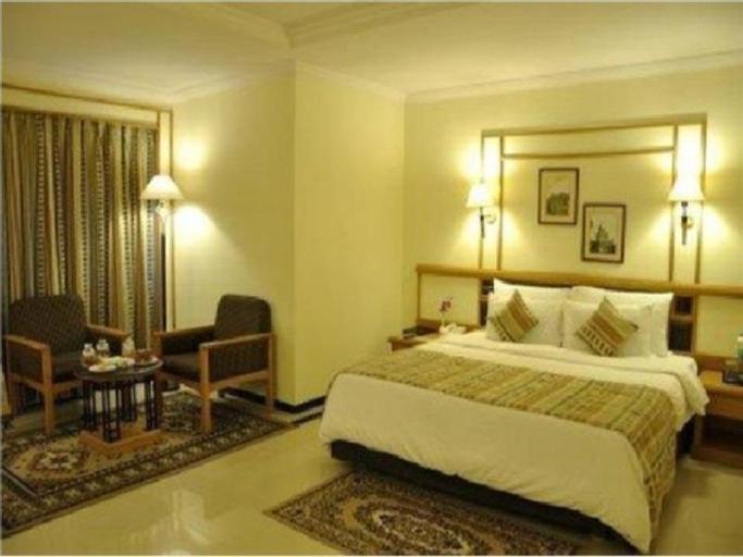 Aditya Park -A Sarovar Portico Hotel, Ranga Reddy