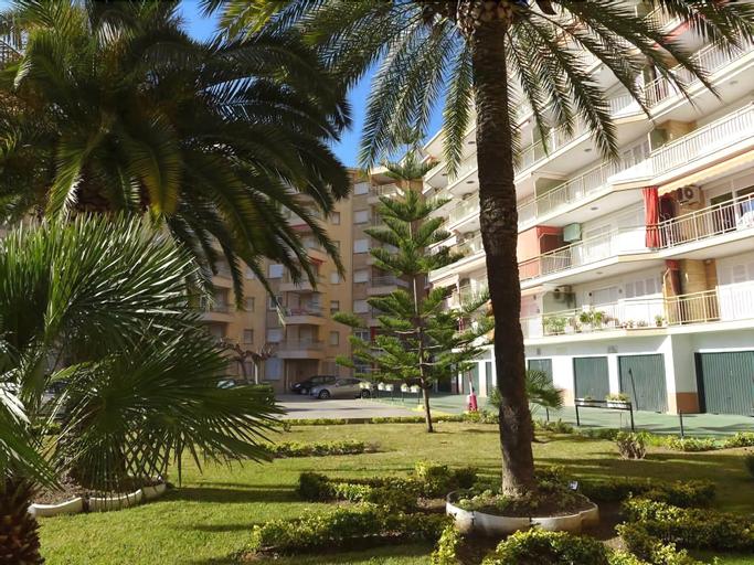 Apartamentos Cye 5 Rentalmar, Tarragona