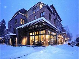 Limelight Hotel Aspen, Pitkin