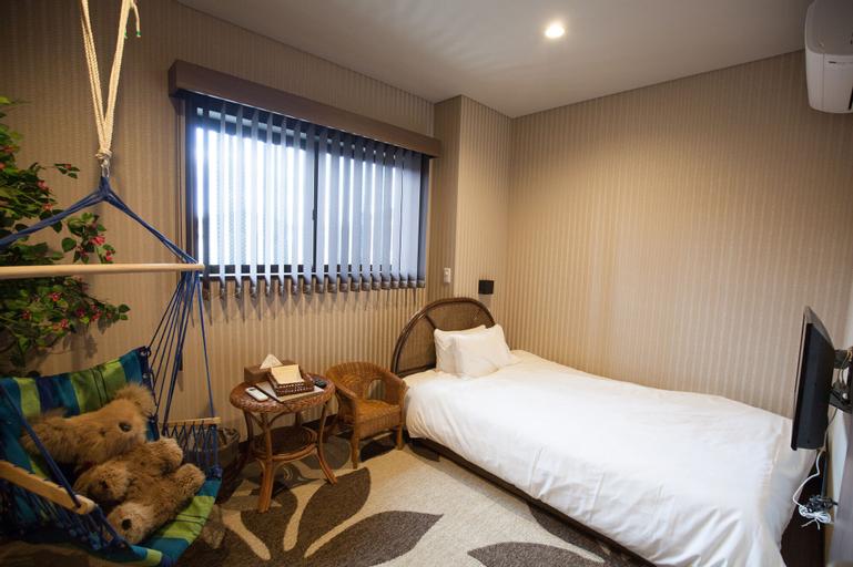 KYOTO Guest Inn Nagaokakyo, Nagaokakyō
