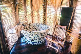 Azulik Adults Eco Resort and Maya Spa - Adults Only, Cozumel