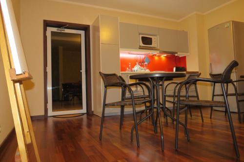 Sweet Home Braga Hostel & Guest House, Braga