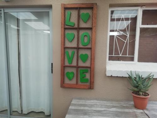 74 Voortrekker Street, Central Karoo
