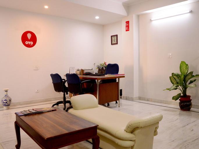 OYO 4492 Home Stay Sukh Vilas, Jaipur