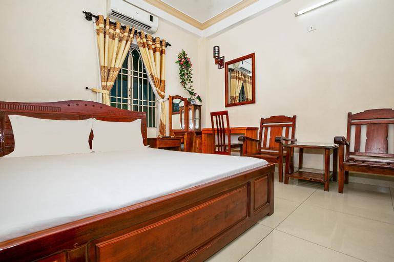 OYO 1076 Dai Loc Hotel, Liên Chiểu