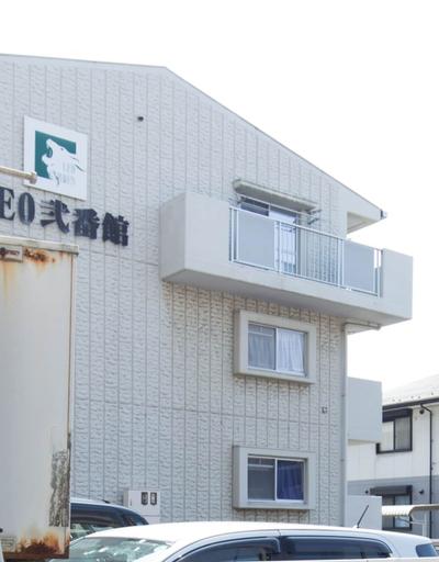 Leo Nibankan 305, Funabashi