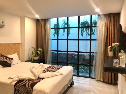 Loc Phu Hotel, Phú Nhuận
