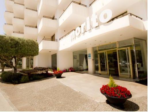 Hotel Morito, Baleares