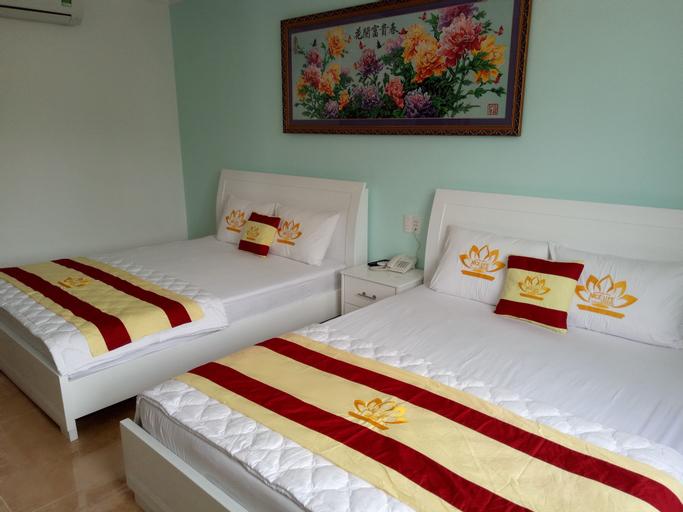 Nice Life Hotel Phu Quoc, Phú Quốc