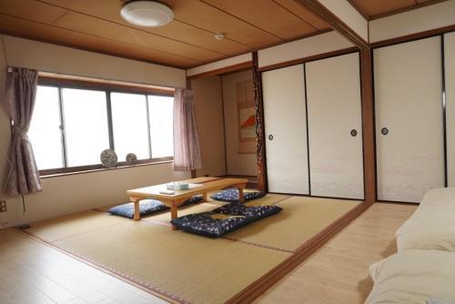Villa alive / Vacation STAY 43361, Takehara