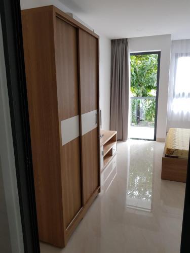 Can Ho Agar Apartment, Nha Trang