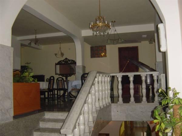 Hotel Ideja, Banja Luka