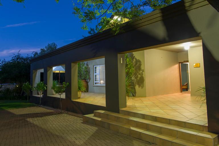 Bayswater Lodge, Mangaung