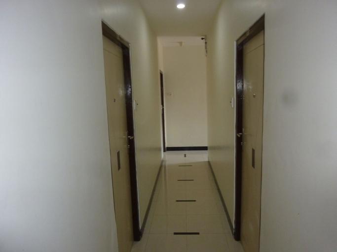 Hotel Balwas, Mumbai City