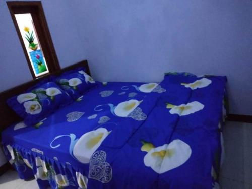 Ringgit 3Bedrooms, Probolinggo