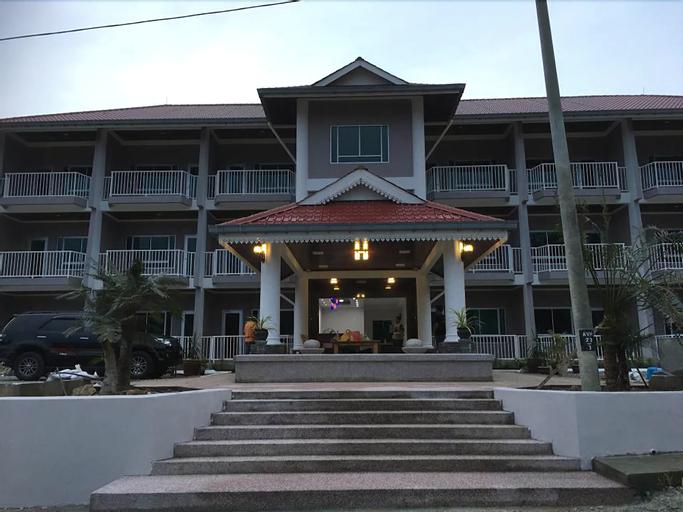 WR Valley Resort, Langkawi