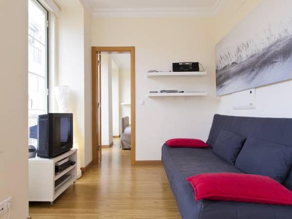 City Stays Chiado Apartments, Lisboa