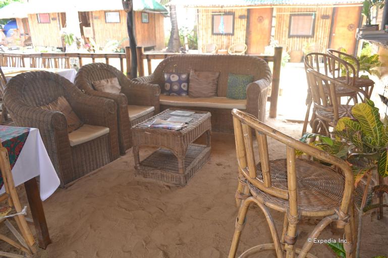 Floresita's Beach Resort, El Nido