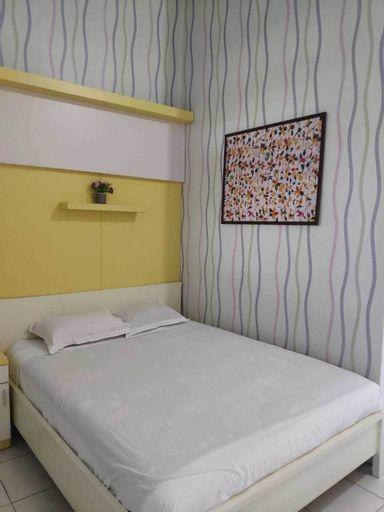Hotel Boegenviel Syariah, Lamongan