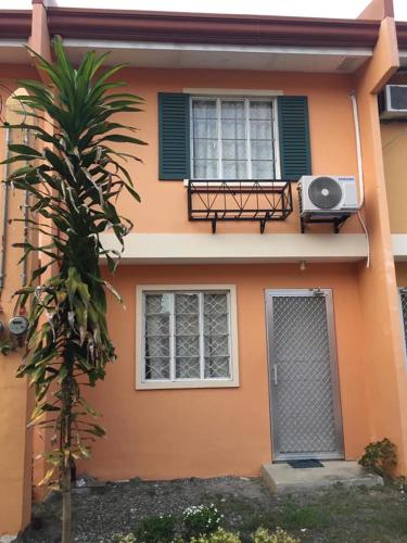 Fabelle House, Butuan City
