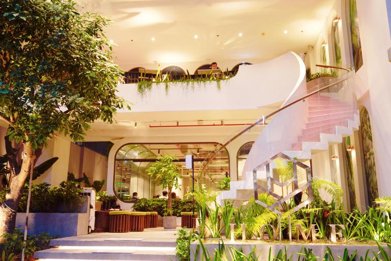 HOME Hotel, Phú Nhuận