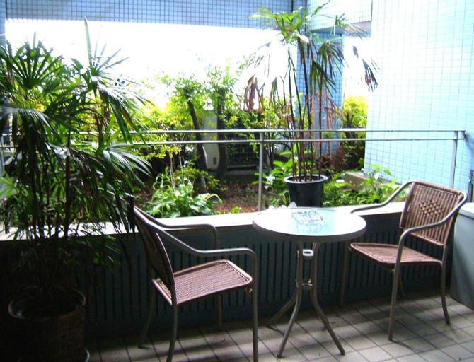 Fuji Gotenba Condominium Tannpopo, Gotemba