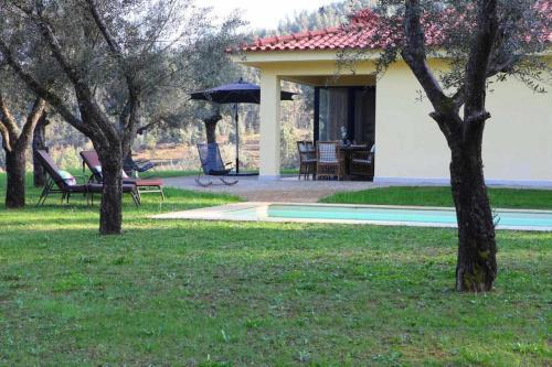 Boavista Country Houses no 87, Cabeceiras de Basto