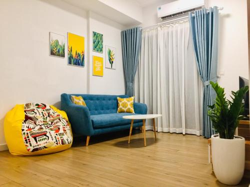 RIO HOMESTAY - The heart of Westbay Ecopark, Văn Giang