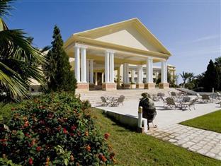 Royal Thalassa Monastir, Monastir